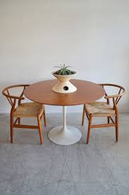 845 best mid century furniture and accessories images on pinterest