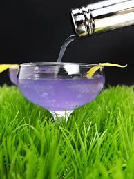 purple martini recipe spring fever u2014 elle talk houston texas food u0026 lifestyle blogger