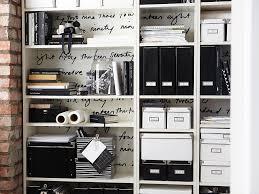 ikea billy bookcase britten nummer fabric kassett boxes magazine