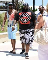 ross halloween costume rick ross halloween costume inspiration from the music of 2013