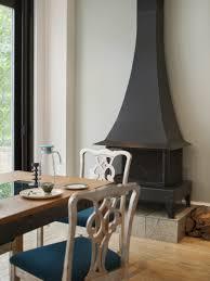 living room great living room design ideas using dark brown metal