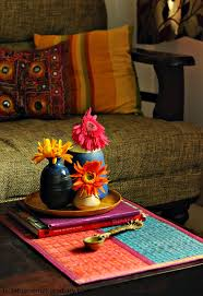 my bengali home a homemaker u0027s diary