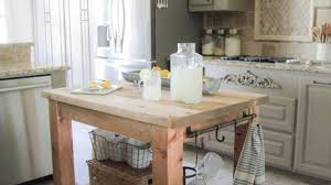 free kitchen island plans 13 free kitchen island plans for you to diy with regard to rolling