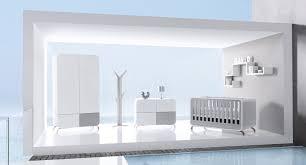 design chambre enfant chambre bébé design kurve de alondra chambre bébé design de luxe