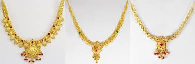 south indian jewellery history to present fashion