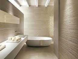 Beige Bathroom Tile Ideas Neutral Bathroom Tiles Large Neutral Bathroom Tiles Justget Club
