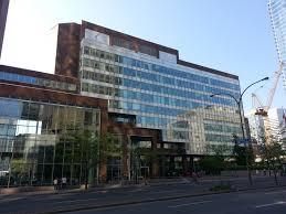 bureau d immigration canada a montreal bureau d immigration canada a montreal 100 images parc