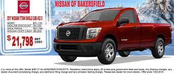 nissan california nissan of bakersfield is a nissan dealer selling new and used cars