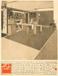 100 frank lloyd wright foundation gallery of frank lloyd