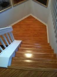great laminate wood flooring in fort lauderdale fl us wood flooring