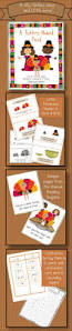 thanksgiving kindergarten songs 15 best images about songs for primary classrooms on pinterest