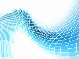 Powerpoint Backgrounds Abstract Blue Cortezcolorado Net Blue Ppt