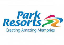 february half term breaks at a choice of 10 park resort just
