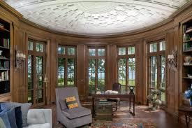 hamptons estate that was f scott fitzgerald u0027s inspiration for