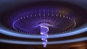wonderful led lights for decoration best home decor inspirations best led lights for decoration