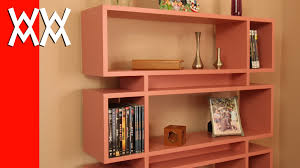 single sheet of plywood bookcase woodworking for mere mortals