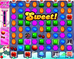 crush saga apk hack crush saga mod unlimited apk free