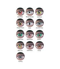 colourvue crazy lens contact lens singapore
