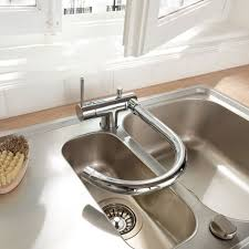robinet cuisine sous fenetre robinet cuisine escamotable sous fenetre robinet cuisine