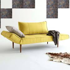 articles with daybed chaise lounge sofa tag marvellous daybed