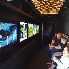 elite gaming truck added to slamology 2017 attractions