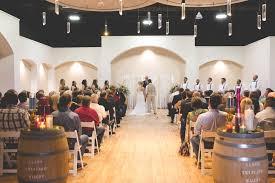 wedding venues lubbock llano estacado winery venue lubbock tx weddingwire