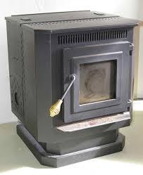 stove to burn waste oil youtube la nordica america wood cook la