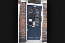 Exterior Door Repair Exterior Door Frame Repair Marceladick