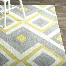 Grey Area Rug Teal And Grey Area Rug Blue Gray Area Rug Teal Yellow And Grey