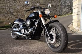 honda shadow 125 2014 honda vt 750 shadow phantom pics specs and information