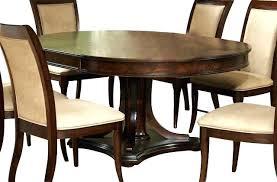 round table seats 6 diameter round table seats 6 diameter isource us