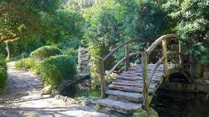 Zilker Botanical Garden Zilker Botanical Garden Expedia Sg