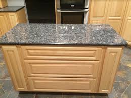 custom built kitchen islands cretens custom kitchens