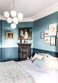 painting walls ideas best 25 two tone walls ideas on pinterest two toned walls painting