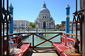 venice apartment finest holiday apartments in venice truly venice apartments