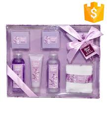 bath gift set bath gift set bath gift set suppliers and manufacturers at