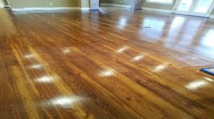 la olden antique pine flooring beams mantles