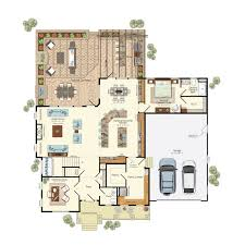 the bridgeport floor plan the sanctuary schell brothers