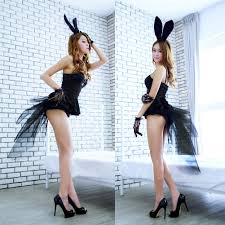 halloween costumes for bunny rabbits aliexpress com buy halloween costume for women