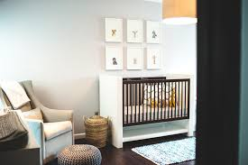 decorating with a modern safari theme safari nursery ideas design decoration