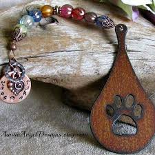 140 best auntie designs jewelry and ornaments images on