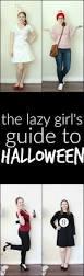 sushi costume halloween the 25 best where u0027s waldo costume ideas on pinterest waldo