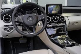 2013 mercedes c class interior mercedes c class dimensions interior and exterior sizes carwow
