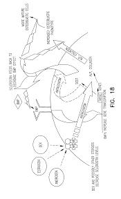 patente us7332276 methods to increase or decrease bone density