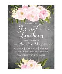 invitation to be a bridesmaid bridesmaids luncheon invitations 6644 also bridal luncheon