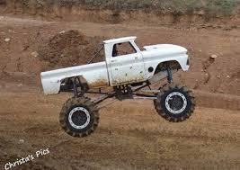 mudding truck for sale mega mud trucks home facebook