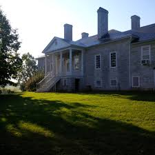 Belle Grove Barns Belle Grove Plantation And Slave Dwellings As Classrooms The
