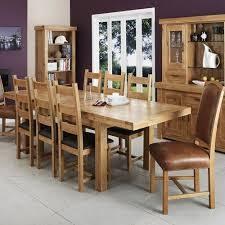 Painted Oak Living Room Furniture Best  Living Room Furniture - Living room furniture sets uk