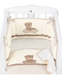 Crib Bedding Bale Mothercare Loved So Much Crib Bale Bundles Baby Bedding Nursery