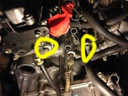 lexus rx300 motor oil advice needed 2001 es300 new motor or fix page 5 clublexus
